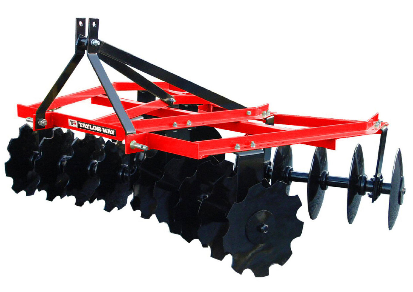series-233-angle-frame-disc-harrow
